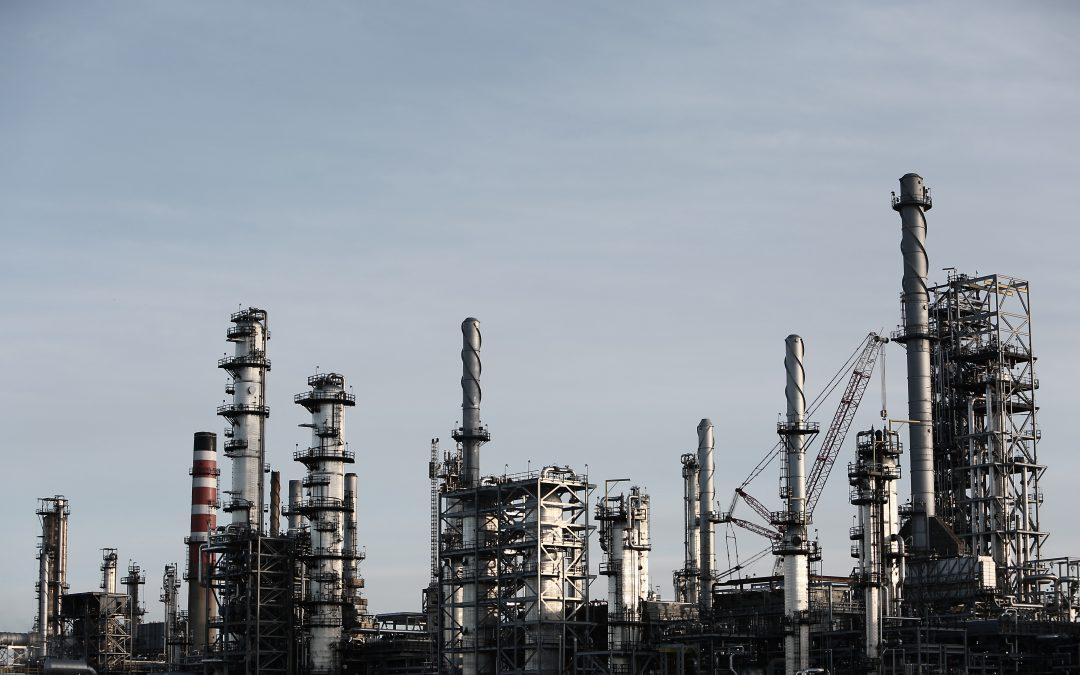 Επίδομα πετρελαίου θέρμανσης περιόδου 2018-2019