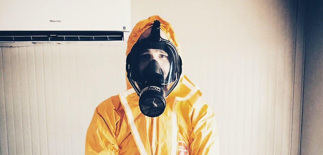 abc-abc-protection-suit-abc-suit-1173735_2