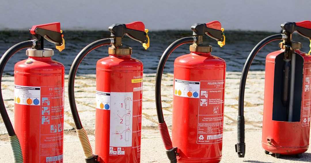 fire-extinguisher-712975_1920_2
