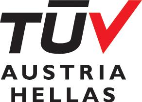 TUV_AUSTRIA HELLAS_LOGO