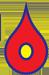nobel_logo_crop